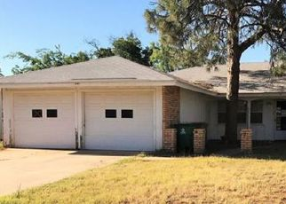Foreclosure  id: 4190356