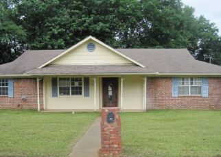Foreclosure  id: 4190357
