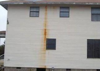 Foreclosure  id: 4190361