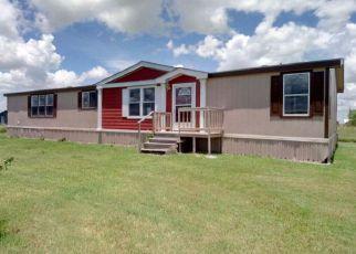 Foreclosure  id: 4190373