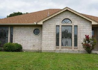 Foreclosure  id: 4190378