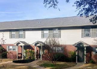 Foreclosure  id: 4190397