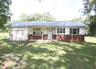 Foreclosure  id: 4190404