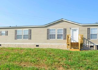 Foreclosure  id: 4190406