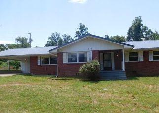 Foreclosure  id: 4190407
