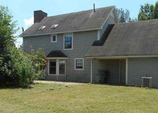 Foreclosure  id: 4190409