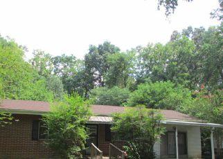 Foreclosure  id: 4190410