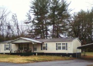 Foreclosure  id: 4190413