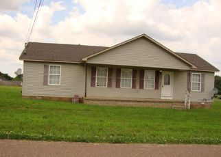 Foreclosure  id: 4190416