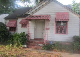 Foreclosure  id: 4190417