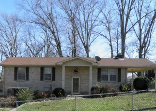 Foreclosure  id: 4190418
