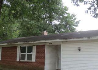 Foreclosure  id: 4190421