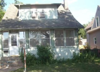 Foreclosure  id: 4190433