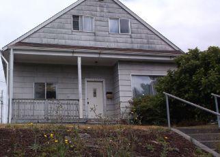 Foreclosure  id: 4190436