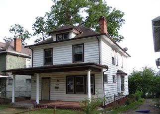 Foreclosure  id: 4190481