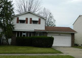 Foreclosure  id: 4190495