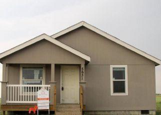 Foreclosure  id: 4190535