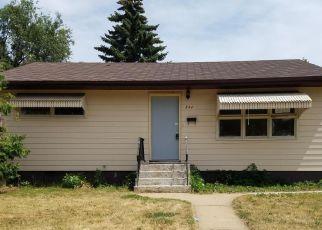Foreclosure  id: 4190536