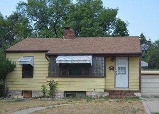 Foreclosure  id: 4190537