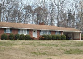 Foreclosure  id: 4190550