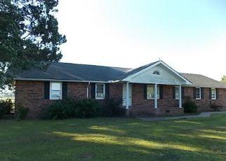 Foreclosure  id: 4190552
