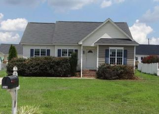 Foreclosure  id: 4190557