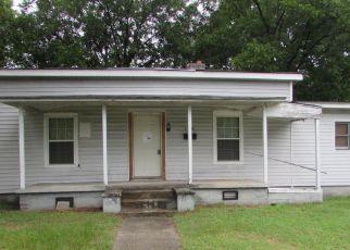 Foreclosure  id: 4190560