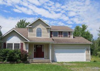 Foreclosure  id: 4190578