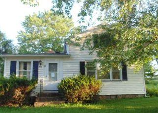 Foreclosure  id: 4190581