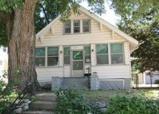 Foreclosure  id: 4190632