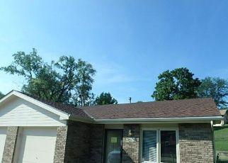 Foreclosure  id: 4190637