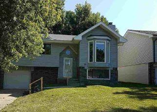 Foreclosure  id: 4190639
