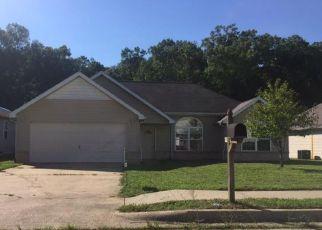 Foreclosure  id: 4190644