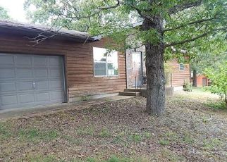 Foreclosure  id: 4190647