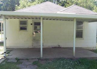 Foreclosure  id: 4190660