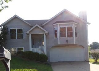 Foreclosure  id: 4190671