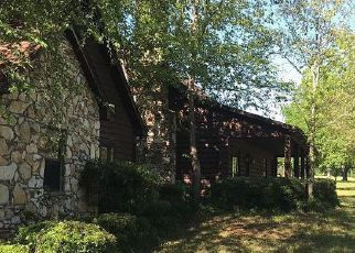 Foreclosure  id: 4190697