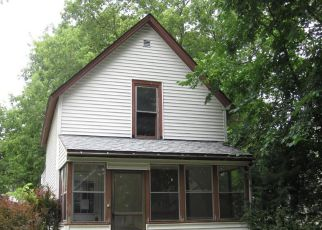 Foreclosure  id: 4190704