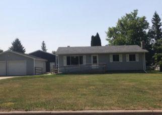 Foreclosure  id: 4190715