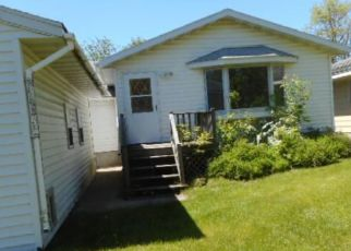 Foreclosure  id: 4190717