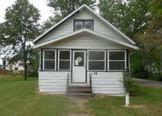 Foreclosure  id: 4190737