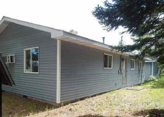 Foreclosure  id: 4190752