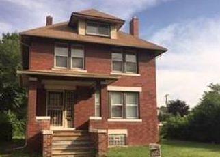 Foreclosure  id: 4190768