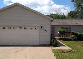 Foreclosure  id: 4190778