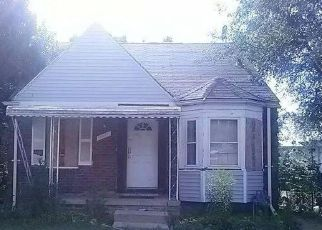 Foreclosure  id: 4190791