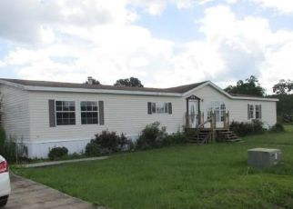 Foreclosure  id: 4190797