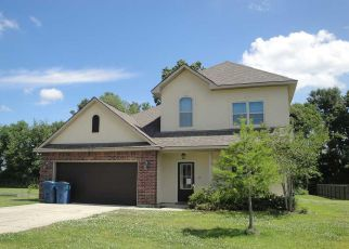 Foreclosure  id: 4190805