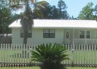 Foreclosure  id: 4190807