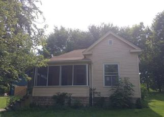 Foreclosure  id: 4190827