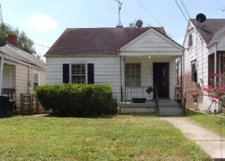 Foreclosure  id: 4190830